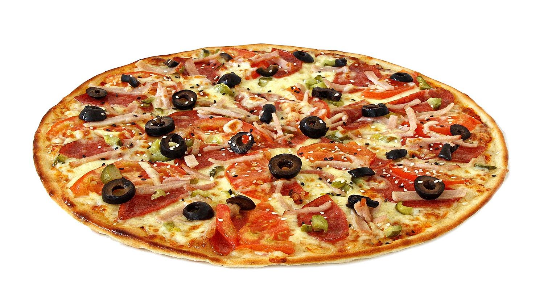 Пиццерии  Пипони
