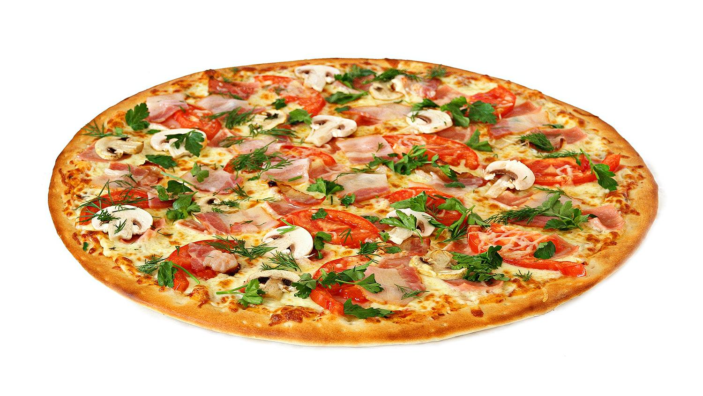Доставка пиццы  вкусная и недорогая пиццерия СанчоПицца