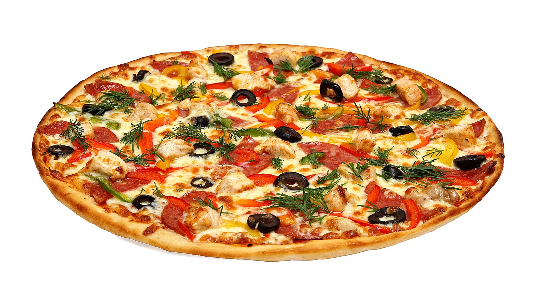 Доставка пиццы и суши в Люберцы  Некрасовку Люберецкие